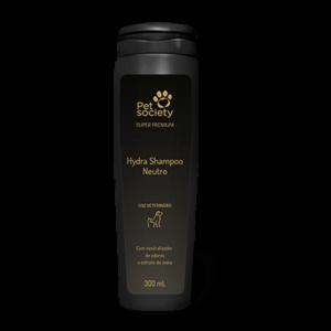 Shampoo Neutro Super Premium